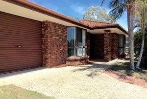 76 Oldfield Road, Sinnamon Park, Qld 4073