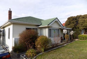 10 Barnett Avenue, New Norfolk, Tas 7140