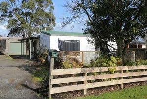 10   Rocklyn Road,, Smithton, Tas 7330