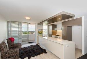 4016/4 Parkland Blvd, Brisbane City, Qld 4000