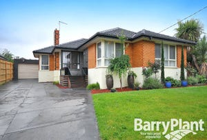 13 Tamarisk Avenue, Glen Waverley, Vic 3150