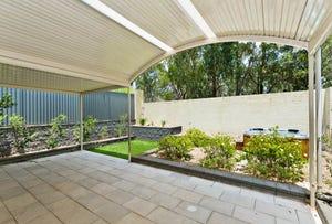 54 Eucalyptus Court, Picnic Point, NSW 2213