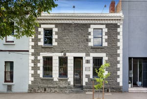 7-9 Leveson Street, North Melbourne, Vic 3051