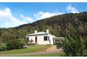 175 Glenford Farm Road, Underwood, Tas 7268