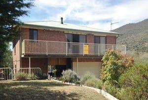 24 Lotus Avenue, Kalkite, NSW 2627
