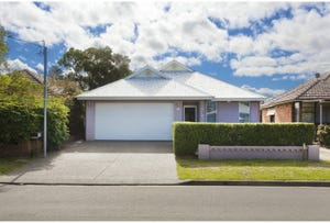 42 Hibberd Street, Hamilton South, NSW 2303