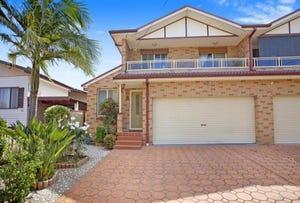 1/236 Rose St, Yagoona, NSW 2199