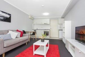 10/12 Enmore Road, Newtown, NSW 2042