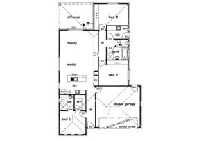 Lot 1, 877-879 Fourteenth Street, Mildura, Vic 3500