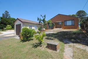 69 Moss Avenue, Toukley, NSW 2263