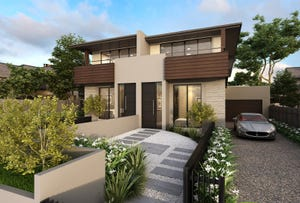14 & 14a Callanish Road, Camberwell, Vic 3124