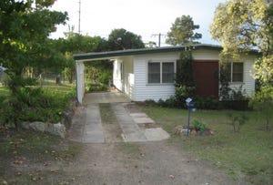 21 Todd Street, Blackalls Park, NSW 2283