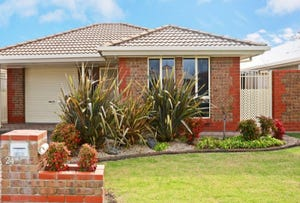 24 Matthew Flinders Drive, Encounter Bay, SA 5211