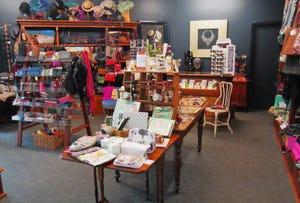 Shop 5 Kincraig Plaza, Naracoorte, SA 5271