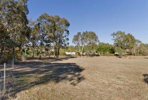58a Fryers Road, Campbells Creek, Vic 3451