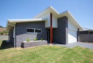 45 Loaders Lane, Coffs Harbour, NSW 2450
