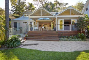 97 Central Road, Avalon Beach, NSW 2107