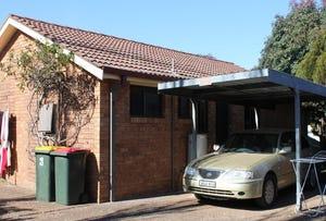 2/50 Hill Street, Scone, NSW 2337