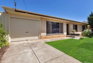 67 The Strand, Brahma Lodge, SA 5109