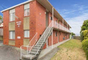 9/91 Hill Street, West Hobart, Tas 7000