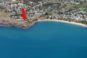 96 Matthew Flinders Drive, Cooee Bay, Qld 4703
