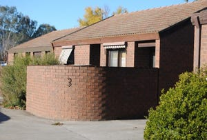 Unit 3, 69 Prince Street, Myrtleford, Vic 3737