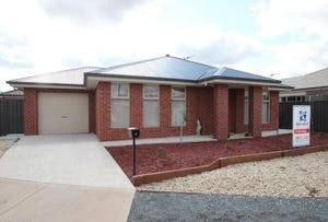 6 Sanctuary Close, Cobram, Vic 3644