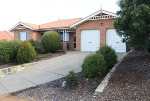 5 Sale Place, Amaroo, ACT 2914