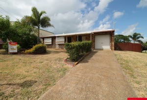 4 Cole Street, Hay Point, Qld 4740