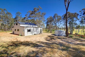 245 Red Hills Road, Marulan, NSW 2579