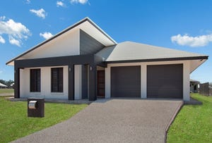 65 Stearman Court, Zuccoli, NT 0832