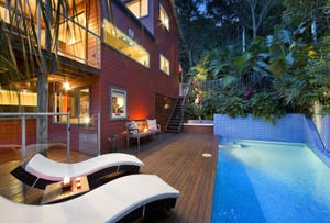 13 Belinda Place, Newport, NSW 2106