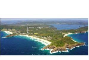 Lot 119, 9A Carramatta  Cl, Boomerang Beach, NSW 2428
