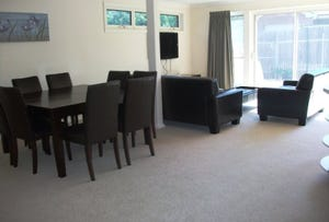 1-99 Prince Street, Orange, NSW 2800
