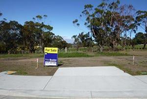 Lot 8/42a Quarantine Road, Kings Meadows, Tas 7249