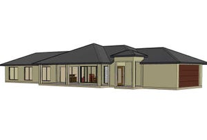 Lot 307 Trevally Close, Kanimbla, Qld 4870