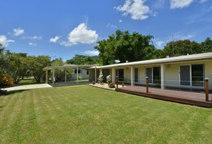 5 Norris Street, Whitfield, Qld 4870