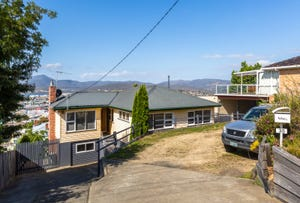 35  Eleventh Avenue, West Moonah, Tas 7009