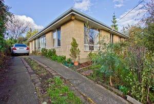 27 Eddington Crescent, Invermay, Tas 7248