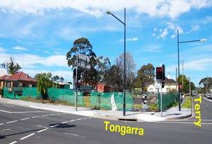 139-141 Tongarra Road, Albion Park, NSW 2527