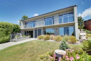 27 Illawarra Court, Blackmans Bay, Tas 7052