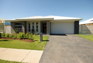 Lot 605 Water Gum Close, Sapphire Beach, NSW 2450