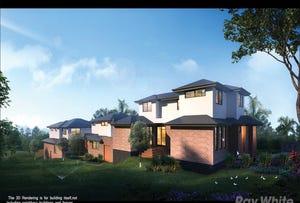 2&3/4 Valley View Court, Glen Waverley, Vic 3150
