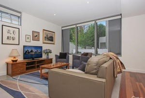14/19 State Circle, Forrest, ACT 2603