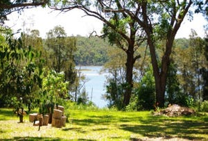 6 Fairhaven Point Way, Wallaga Lake, NSW 2546