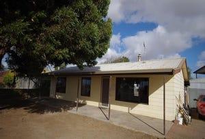 6 Sultana Point Road, Edithburgh, SA 5583