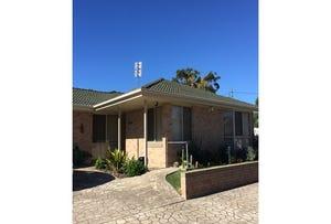 17/1 Davenport Street, Shoalhaven Heads, NSW 2535