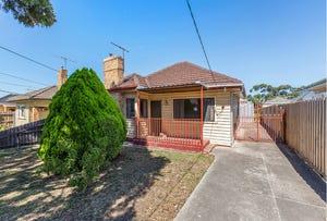 10 Stanger Street, Yarraville, Vic 3013