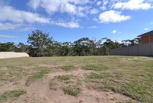 Lot 620 Hillcrest Avenue, Lithgow, NSW 2790