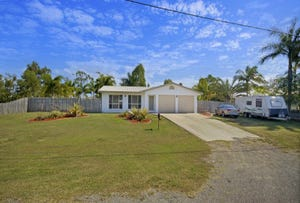 33 Coutts Drive, Bushland Beach, Qld 4818